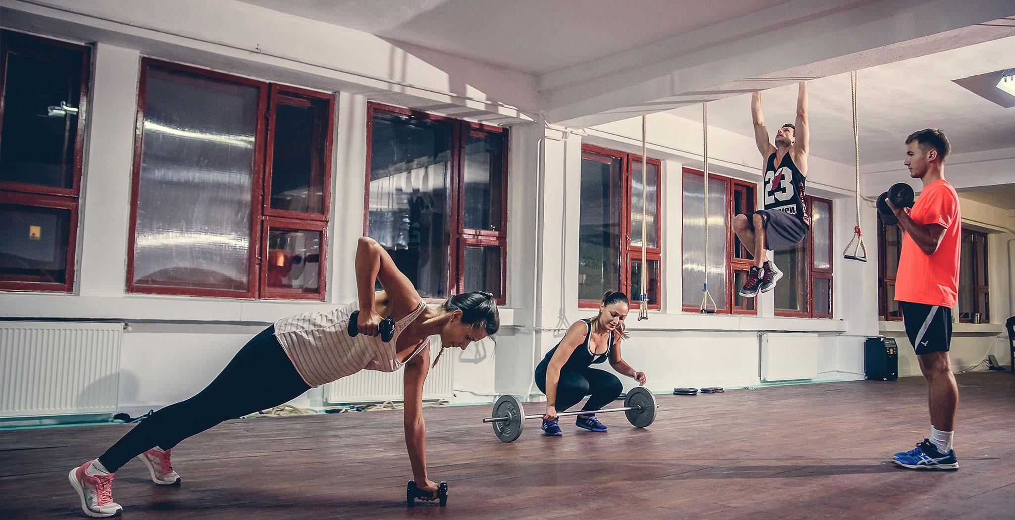 Welltime-Fitness-Iasi-3
