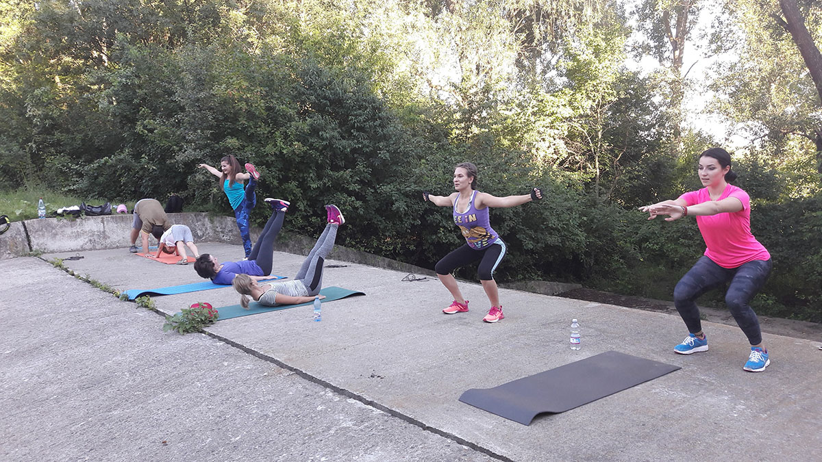 Fitness-in-Natura-Well-Time-Fitness