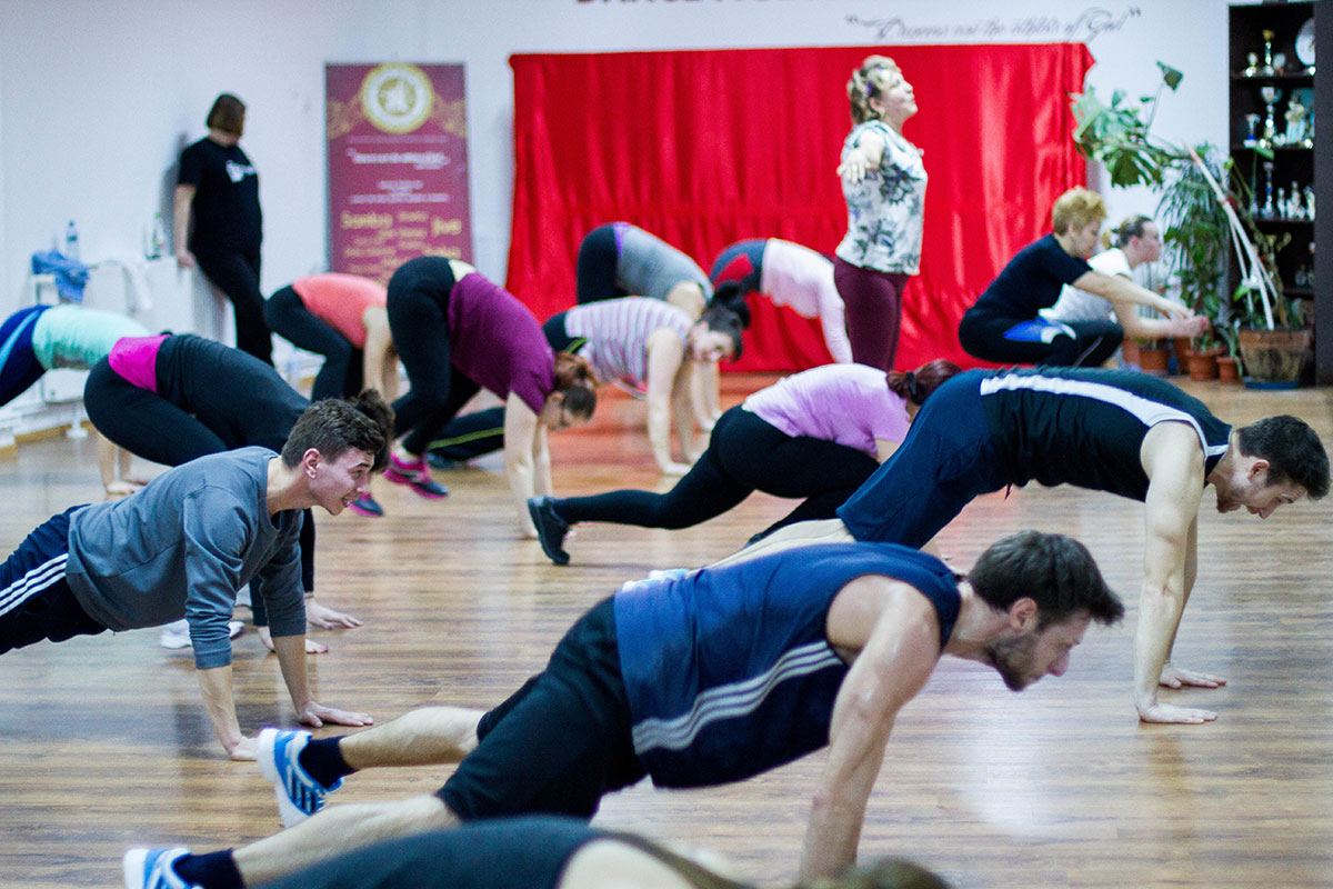 Functional-Training-Well-Time-Fitness-Iasi