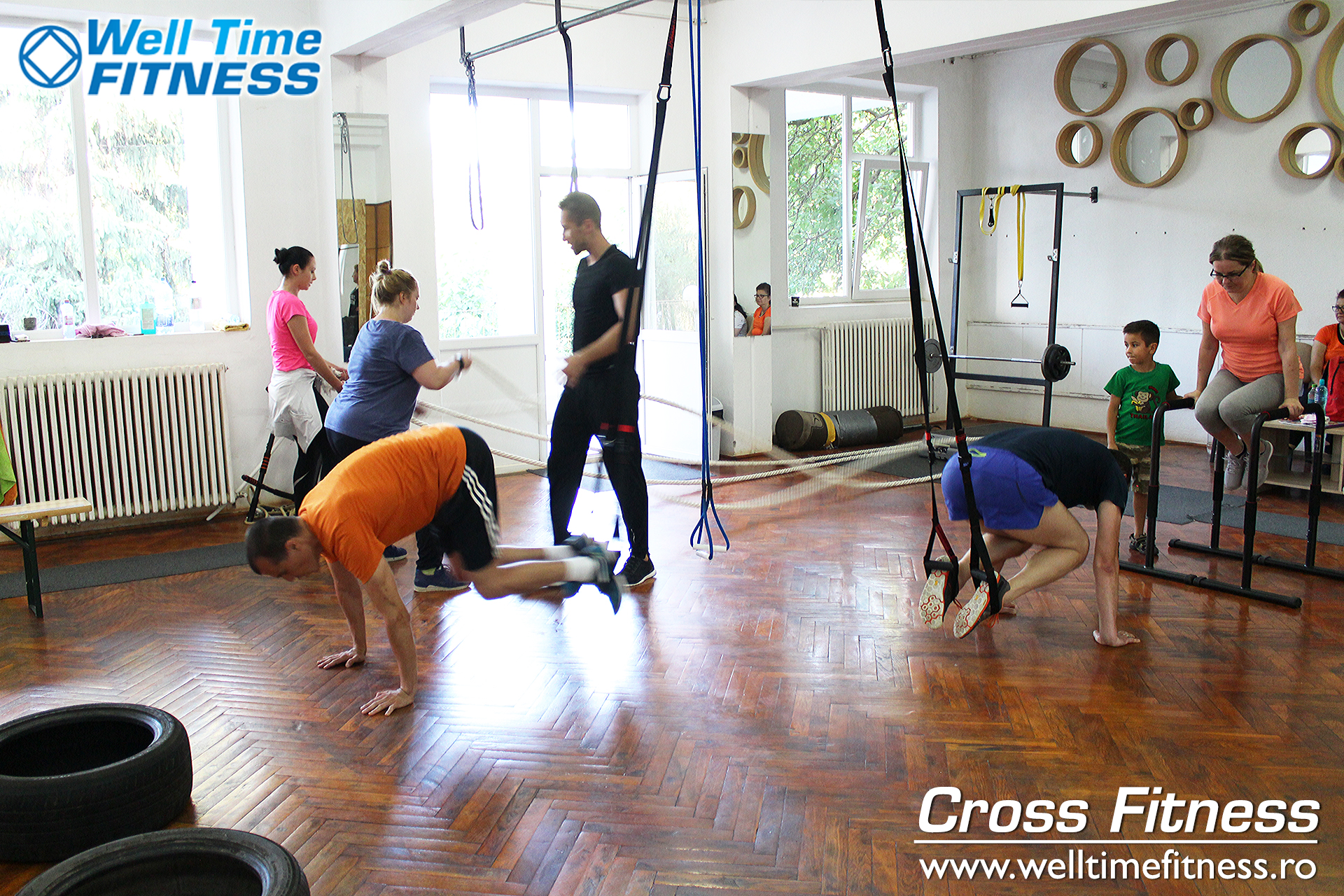 Cross-Fit-3