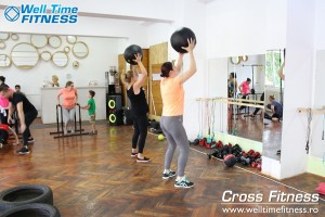 Cross-Fit-1