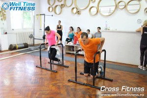 Cross-Fit-4