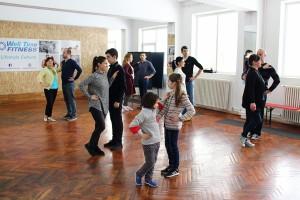 Dansuri populare 0003 IMG 8755
