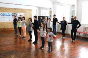 Dansuri populare 0006 Layer 0