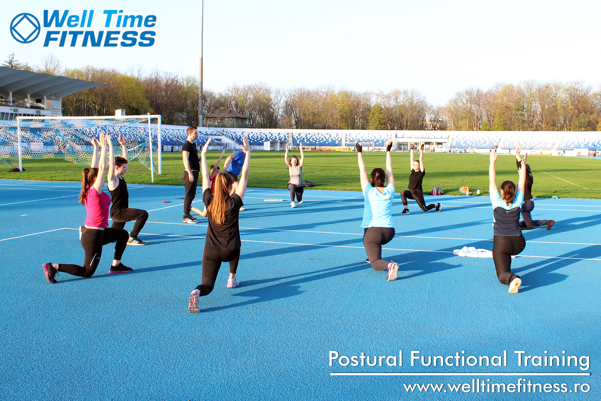 Postural-Functional-Training-4