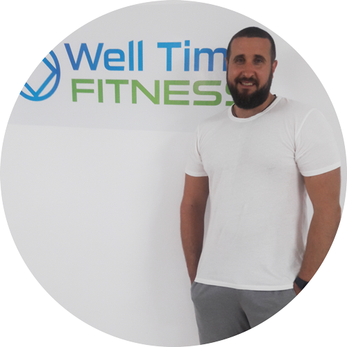 Well-Time-Fitness-Functional-3