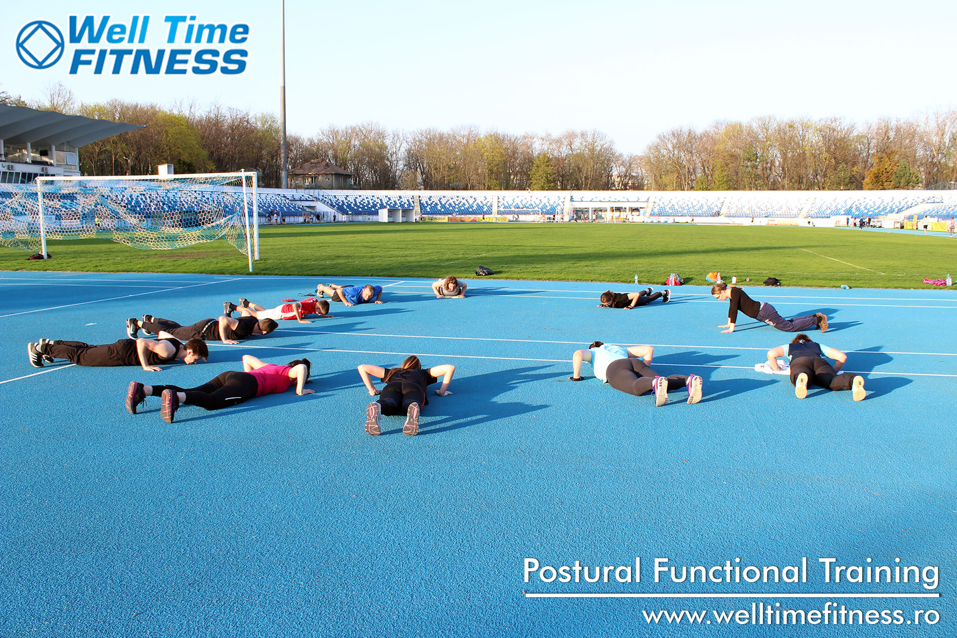 Postural-Functional-Training-1