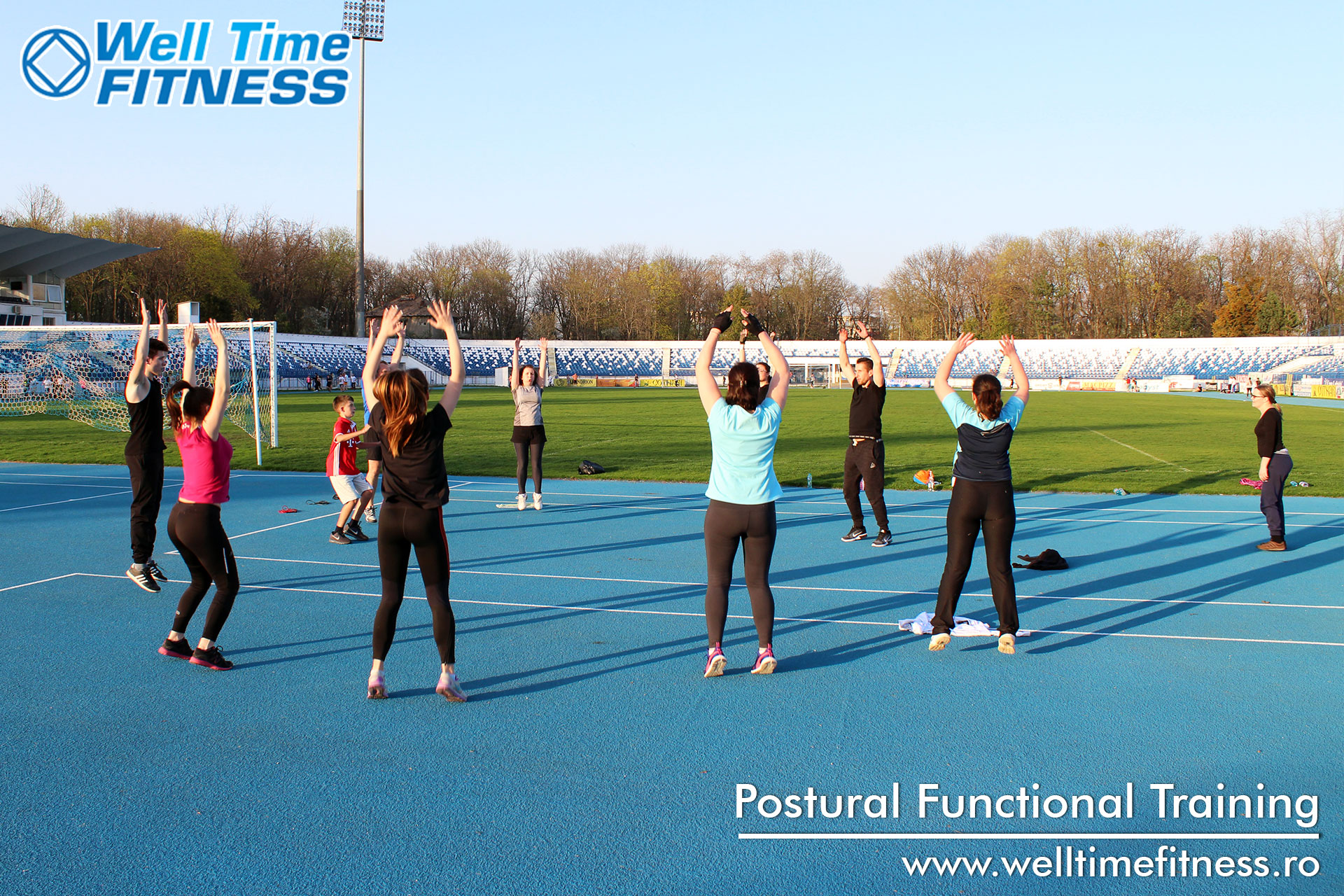 Postural-Functional-Training2