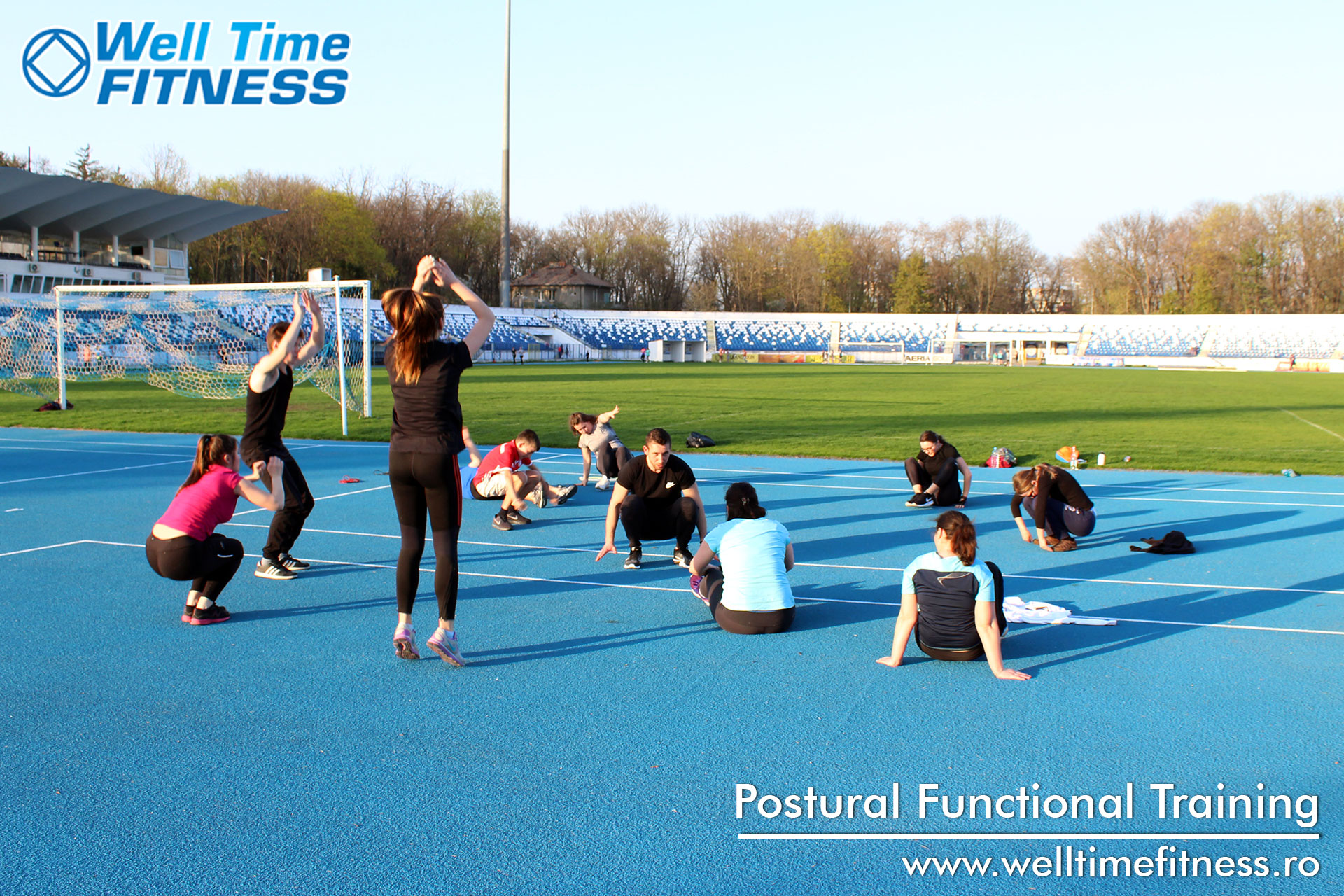 Postural-Functional-Training3