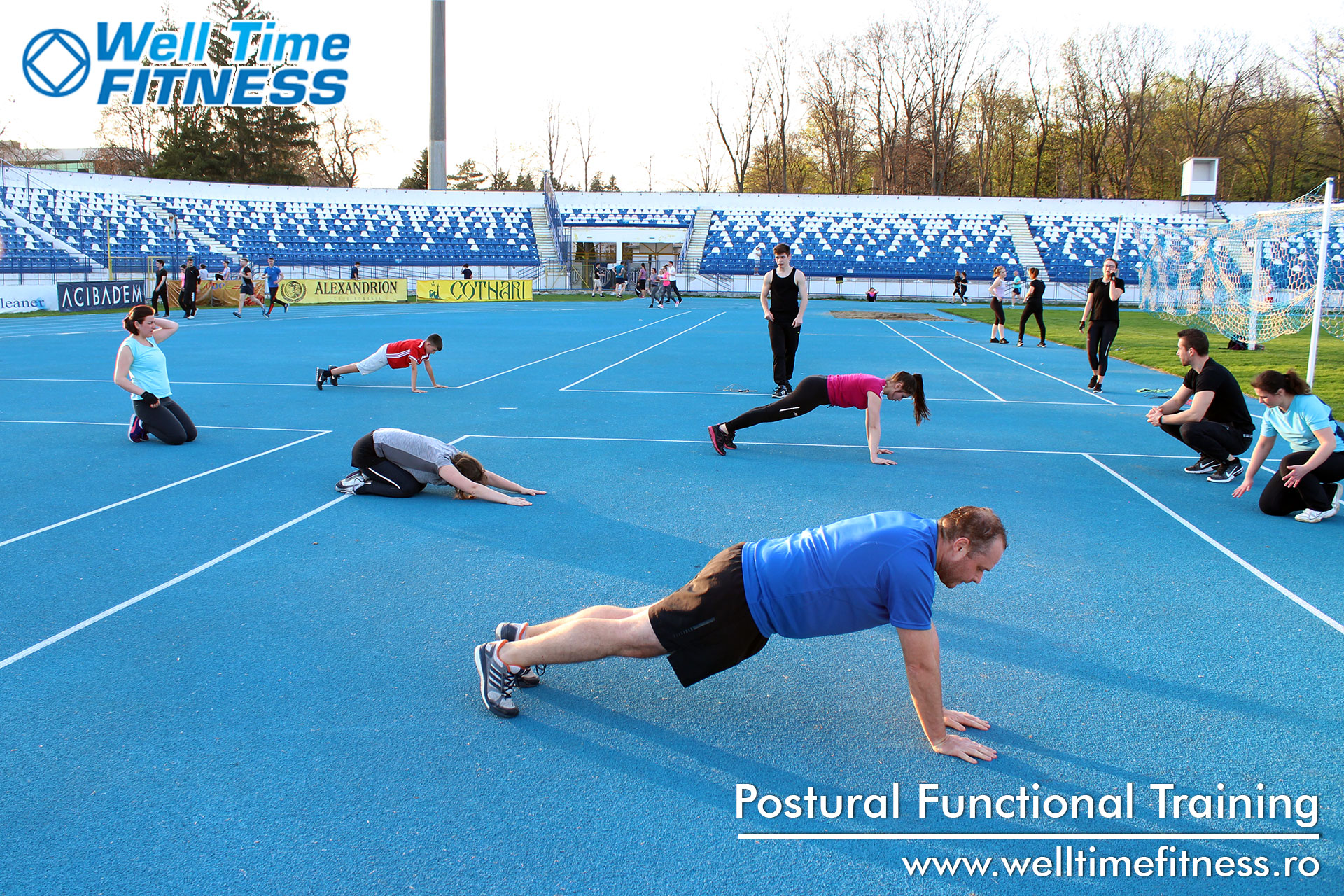 Postural-Functional-Training6