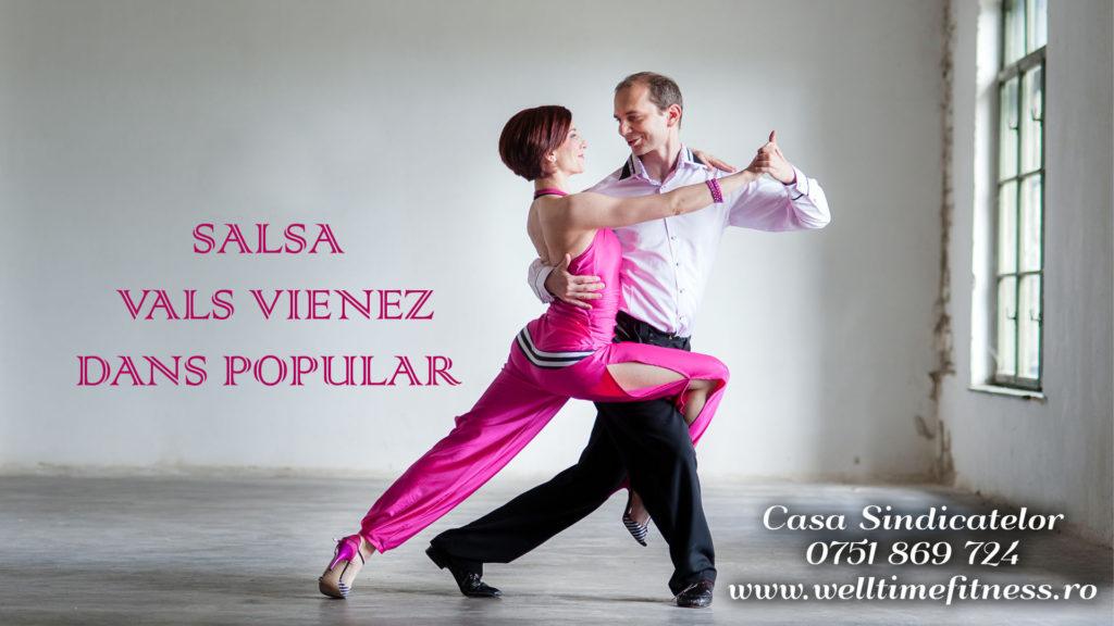 Curs-dansuri-adulti-Iasi1