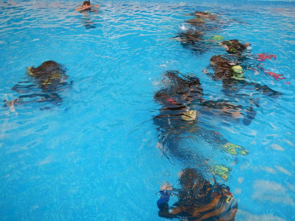 Tabăra de scuba diving Eforie Nord_0000_DSCN9714