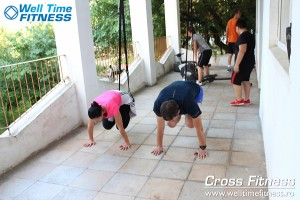 Cross-Fit-2(1)
