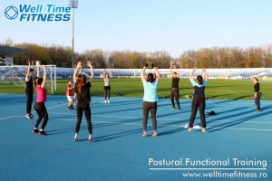 Postural-Functional-Training-2