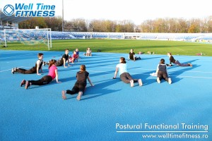 Postural-Functional-Training-5