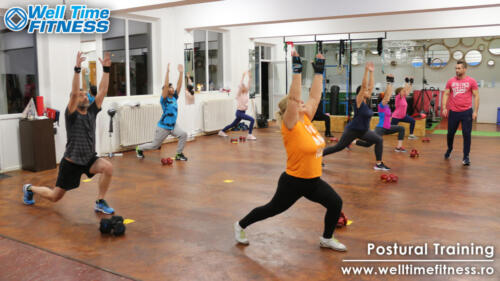 Well Time Fitness 10
